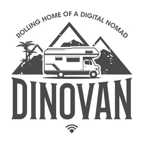 dinovan_pdf